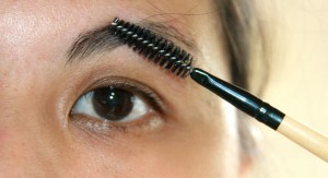 670px-Use-a-Brow-Brush-Step-6